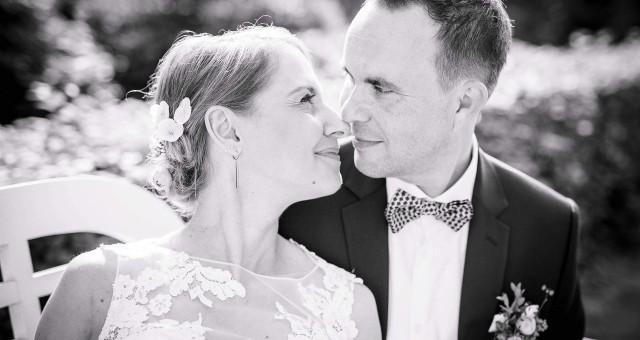 Jetzt den Hochzeitsfotograf für 2018 buchen und sparen.