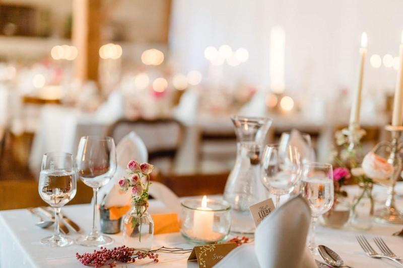 Hochzeitfotos | Details