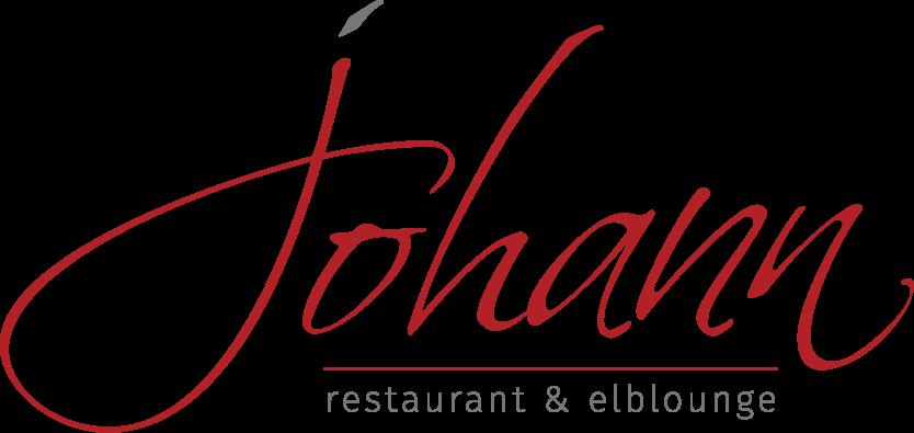 johann restaurant & elblounge
