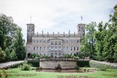 Schloss Albrechtsberg Dresden_hochzeitsfotos-edler-hochzeitsfotograf.de