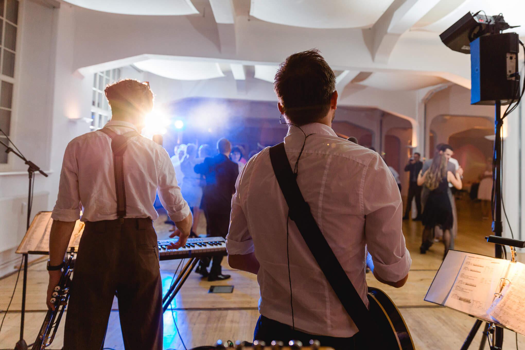 Hochzeitsfotos Party Dresden edler hochzeitsfotograf